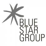BlueSTAR200