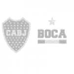 Boca Juniors200