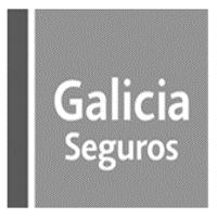 Galicia Seguros