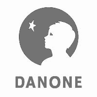 danone200