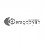 Deragopyan