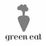 Green Eat