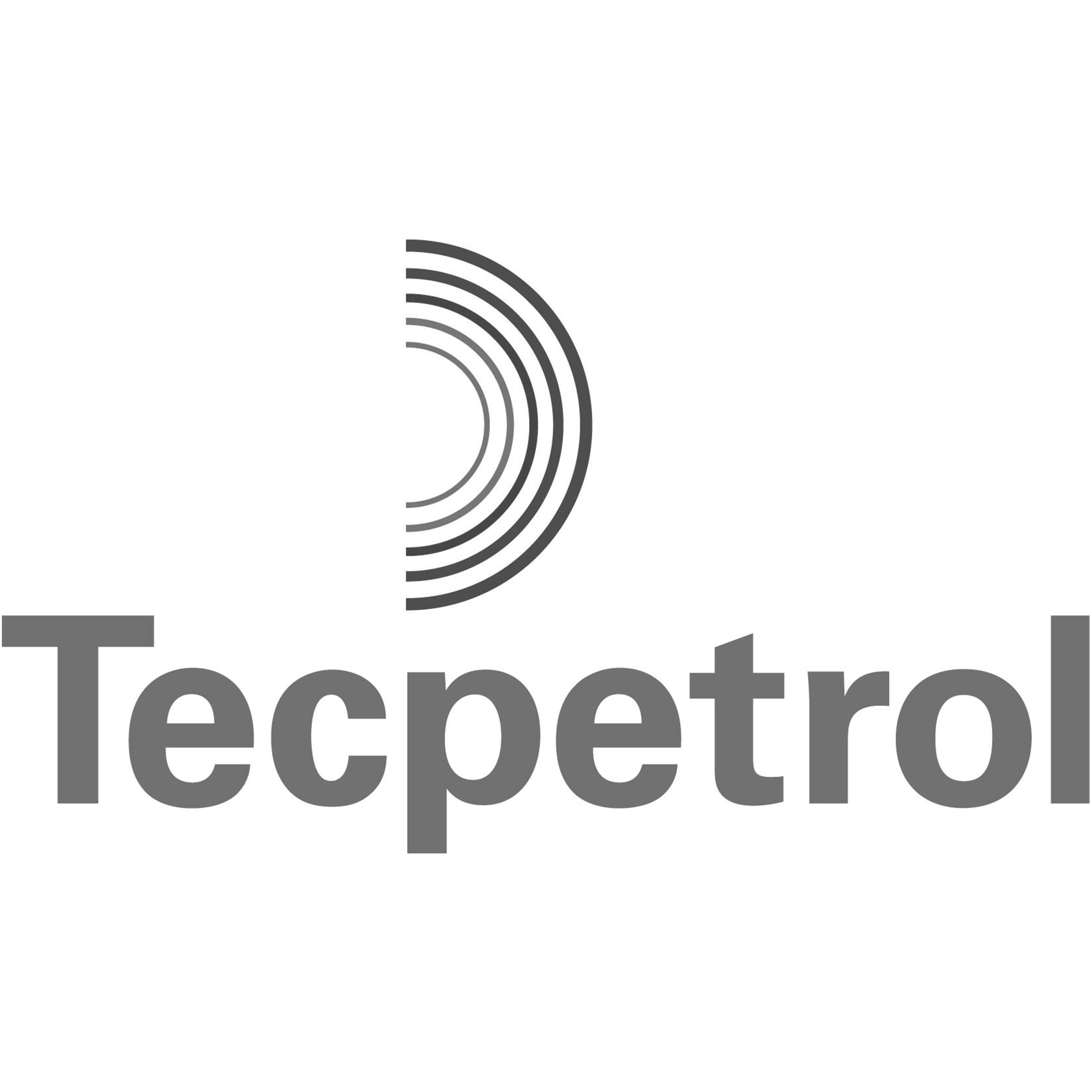 tecpetrol