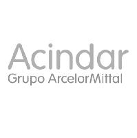 ACINDAR200