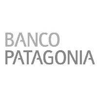 Banco Patagonia200