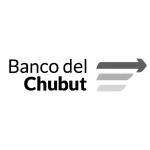 Banco Chubut