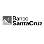 Bco Santa Cruz