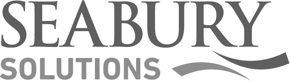 logo Seabury Solutions