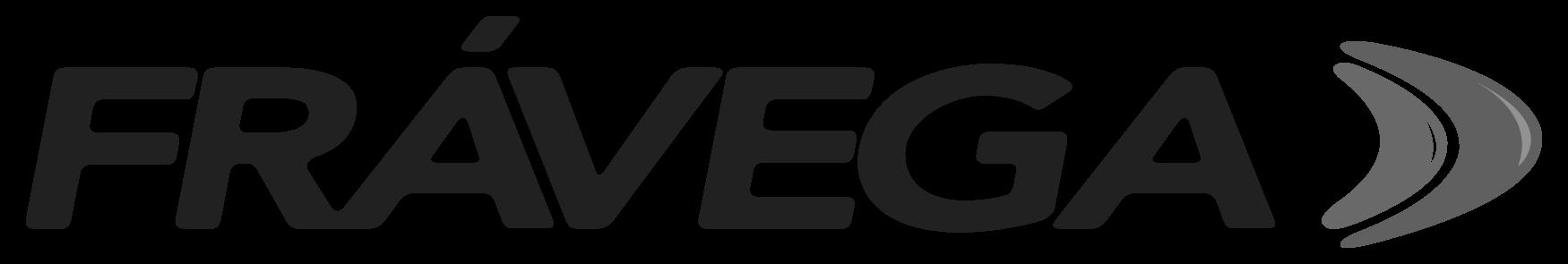 logo fravega